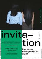 http://melissaboucher.fr/files/gimgs/th-13_INVITATION_RP10_2019_WEB12.jpg
