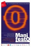 http://melissaboucher.fr/files/gimgs/th-13_Manifesto.jpg
